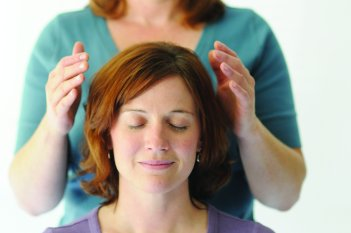 energy healing 6