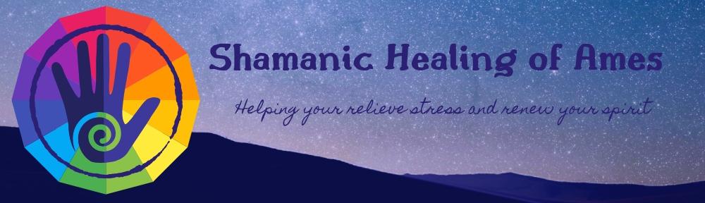 Renew your spirit with shamanic healing